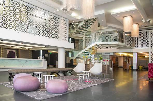 Hotel Foyer Des Guides Ollomont : Images of hotel in cape town upper eastside